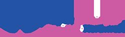 Glasgow site logo